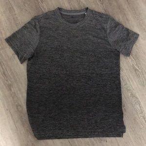 COPY - Addidas boys shirt